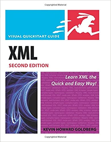 Xml For Beginning Pdf