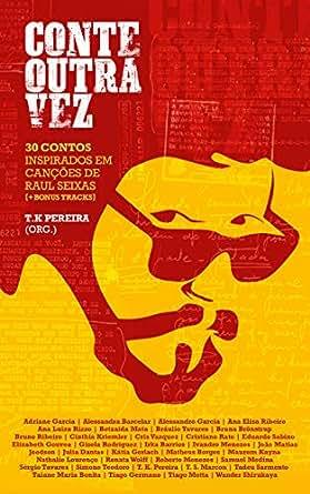 SUCESSOS BAIXAR DE 20 GRANDES RAUL SEIXAS CD