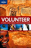 Lonely Planet Volunteer, Charlotte Hindle and Lonely Planet Staff, 1741790204
