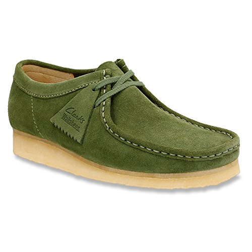 clarks-originals-mens-leaf-wallabee-11m