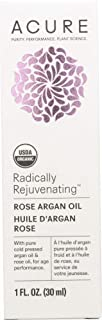 product image for (NOT A CASE) Radically Rejuvenating Rose Argan Oil