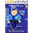 Police Officers: Great Kids Books About What Police Officers Do!