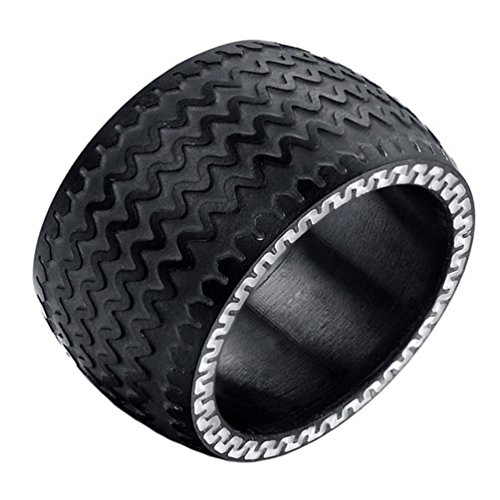 ring for tire - 8