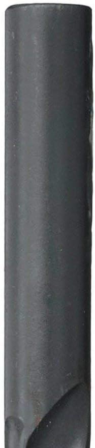 Qualtech 8.75mm HSS Jobber Length Drill Bit DWDMM8.75