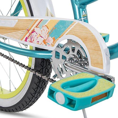 Huffy Panama Jack Beach Cruiser Bike by Huffy (Image #4)