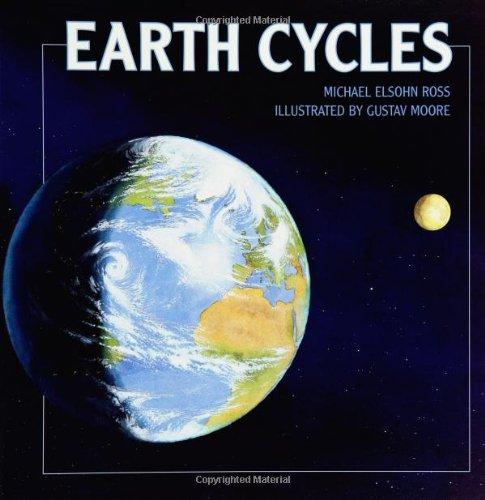 earth cycles - 1