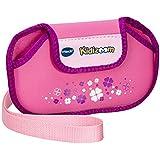 VTech 80-211059 - Kidizoom Touch Tragetasche, pink