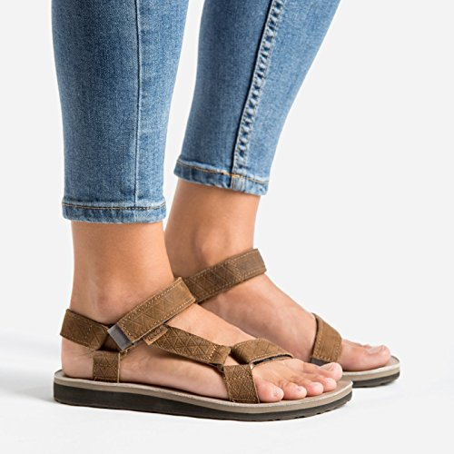 teva-womens-original-univ-diamond-sandal-toasted-coconut-7-m-us