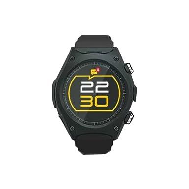 kingdo Q8 al aire libre impermeable IP54 Bluetooth Smart Watch Reloj de pulsera para IOS Android