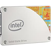 480 GB 2.5 Internal Solid State Drive