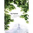 Sou Fujimoto  Architecture Works 1995-2015 (English and Japanese Edition)