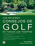Los Mejores Consejos de Golf de Todos (Spanish Edition)