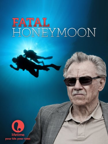 Fatal Honeymoon