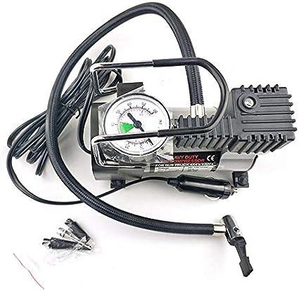 ✧WESSPER/® Filtre d/échappement pour aspirateur Philips HR8536 EPA, Ind/él/ébile