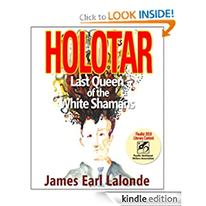 <strong>KND Kindle Free Book Alert for Wednesday, December 7: NINETEEN (19) BRAND NEW FREEBIES in the last 24 hours added to Our 1,400+ FREE TITLES Sorted by Category, Date Added, Bestselling or Review Rating! plus … James E. Lalonde's <em>HOLOTAR</em> (Today's Sponsor – Just 99 Cents!)</strong>