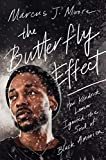 The Butterfly Effect: How Kendrick Lamar Ignited
