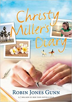 ``TOP`` Christy Millers Diary. replaces Fiafia numero everyone North areas housing brings