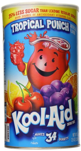 kool-aid-flavored-drink-mix-tropical-punch-25-ounce-canister