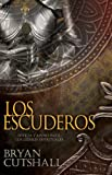 img - for Los Escuderos (Armorbearers): Strength And Support For Spiritual Leaders (Spanish Edition) book / textbook / text book