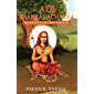 Adi Shankaracharya: Hinduism's Greatest Thinker (English Edition)