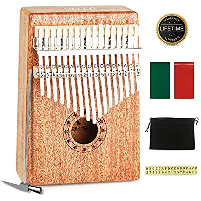 jdr-kalimba-17-keys-thumb-piano-perfect
