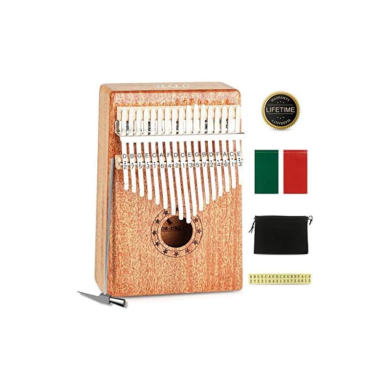 jdr-kalimba-17-keys-thumb-piano-perfect