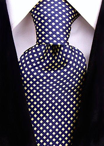 Tie Dy - 3