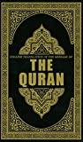 img - for English Translation of the Message of The Quran, [Sep 01, 2007] Ahamed, Syed Vickar book / textbook / text book