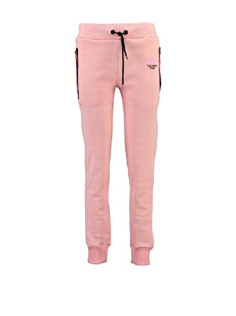 Canadian Peak - Jogging Femme Mabiola Rose Clair  Amazon.fr ... 4024525806b