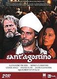 Sant'Agostino [Import anglais]