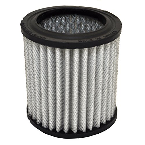 10 Micron OEM Air Filter Element for Reciprocating Air Compr
