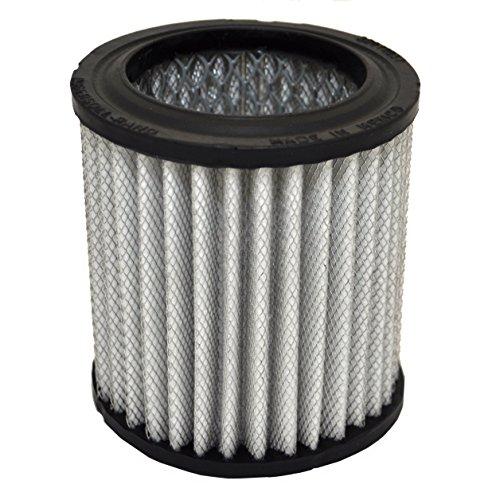 Ingersoll Rand 32012957 Air Compressor Filter (Ingersoll Rand Compressor Parts)
