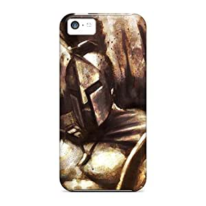 Iphone Cases - Cases Protective For Iphone 5c- 300