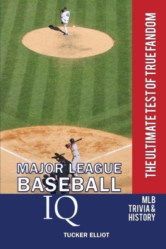 major-league-baseball-iq-the-ultimate-test-of-true-fandom