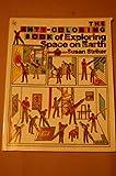 Anti-Coloring Book, Susan Striker, 0030568161