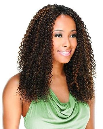 Amazon brazilian jerry bundle curl 4pcs 1b off black brazilian jerry bundle curl 4pcs 1b off black freetress equal synthetic weave pmusecretfo Images