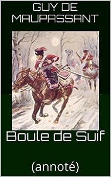 Libro Boule De Suif : Et Autres Nouvelles PDF ePub - LibrosPub