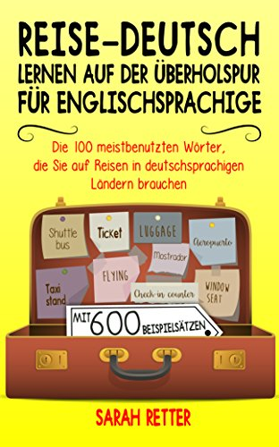 Pons wörterbuch englisch deutsch advanced download | shareware. De.