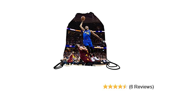 Forever Inc Curry #30 Basketball Backpack ✓ Premium Unique Curry 30 School Bag for Steph Basketball Fans