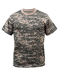 Rothco Subdued T-Shirt
