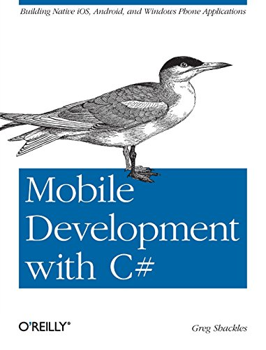 mobile-development-with-c-building-native-ios-android-and-windows-phone-applications