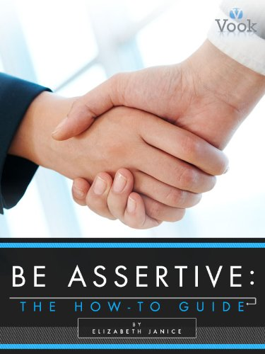 What Is Assertiveness?