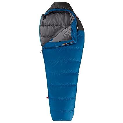 Amazon.com: The North Face unisex Horno 20/-7 (largo) Bolsa ...