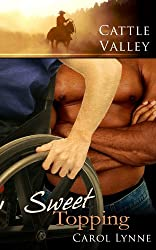 Cattle Valley: Sweet Topping