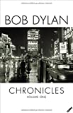 Chronicles: Die Autobiografie
