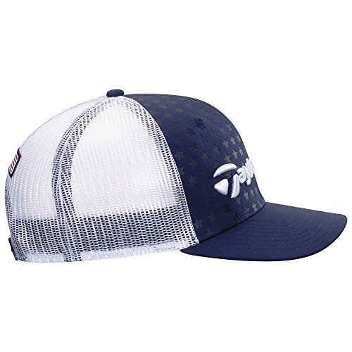 TaylorMade Golf- 2017 US Open Hat - Buy Online in Oman.  f9e3e11563c6