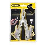 Stanley-84-519K-12-in-1-Multi-Tool