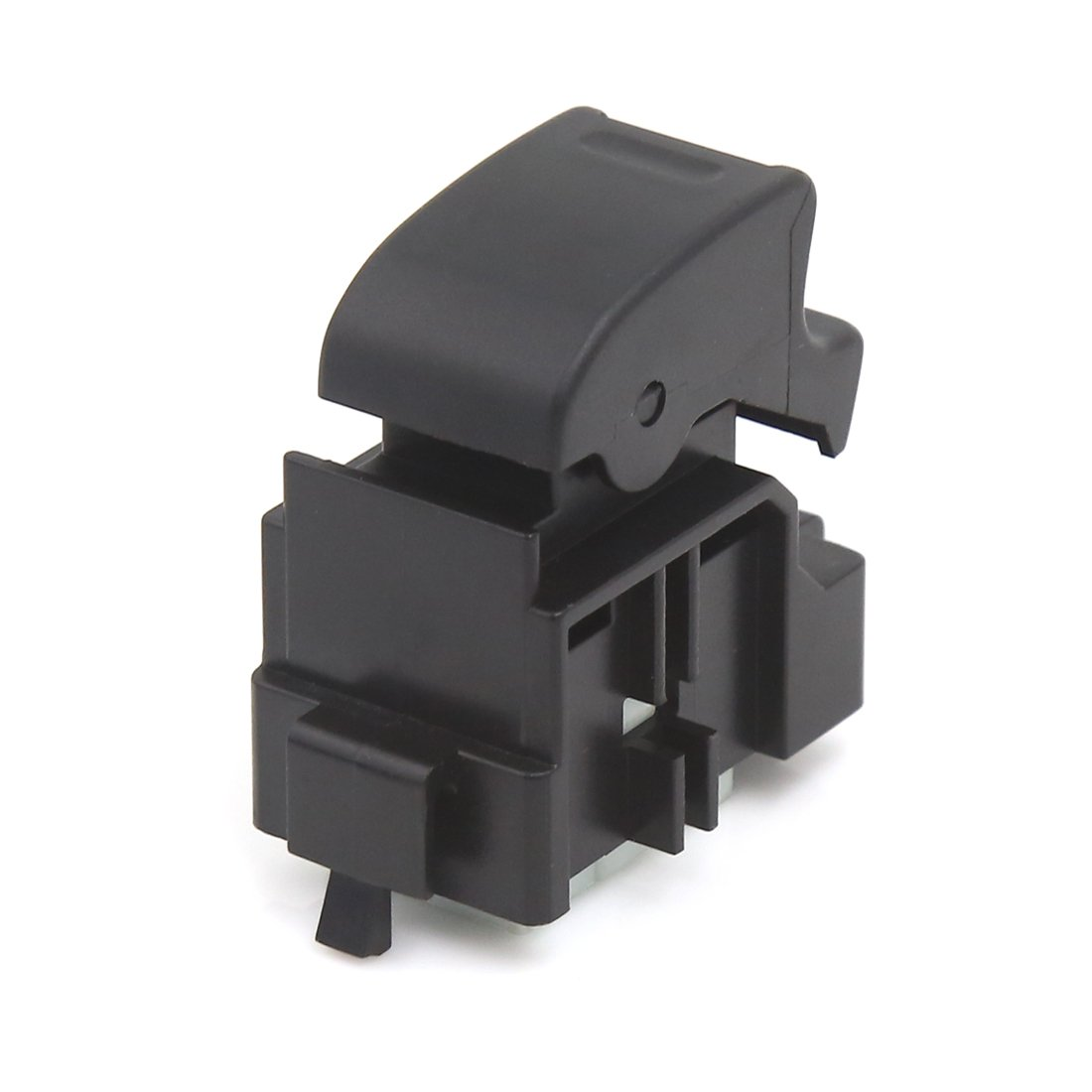 uxcell Passenger Side Power Window Switch 8481032070 for Toyota Lexus Camry Corolla Pickup Truck a16090500ux0534