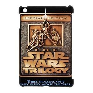 iPad Mini Phone Case Star Wars GZA6757