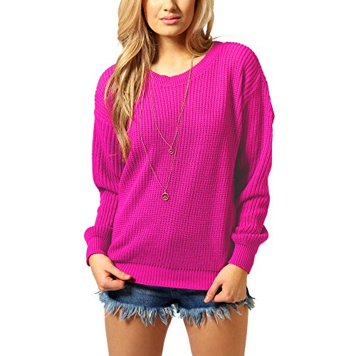 Fluo Outlet Donna Felpa Rose Maglione Home Ware nz0YAqwng